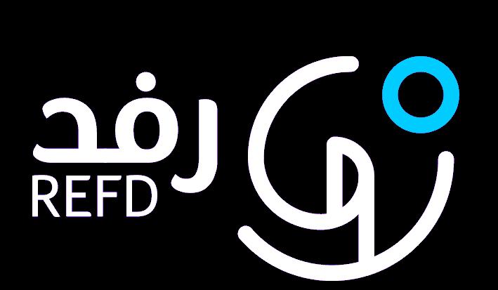 refd logo