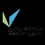 -الملك-عبدالعزيز-logo-icon-png-svg